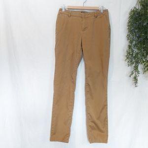 MEC CREEKSIDE ♡ Ladies Pants